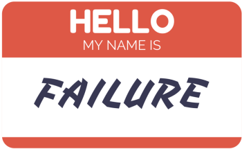 hello_my_name_failure