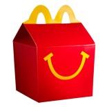 mcd-happy-meals