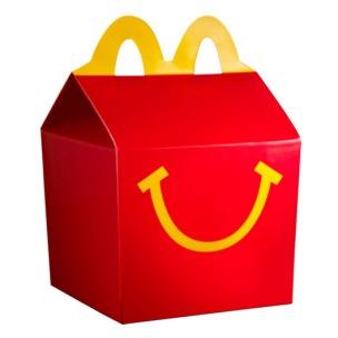 McD happy meals.jpg