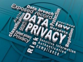 privacy3.jpg