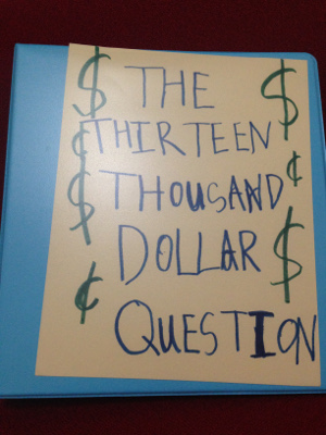 13_thousand_dollar_question