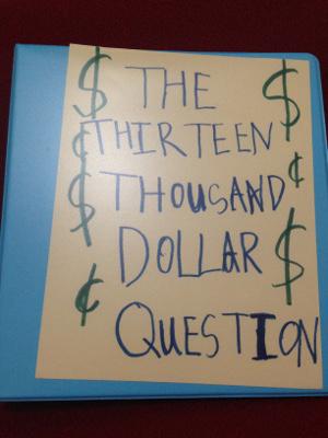13_thousand_dollar_question