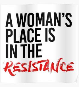 a womens place.jpg