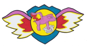 typist_union_logo