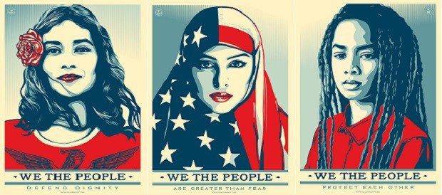 We-the-People3-620x274.jpg