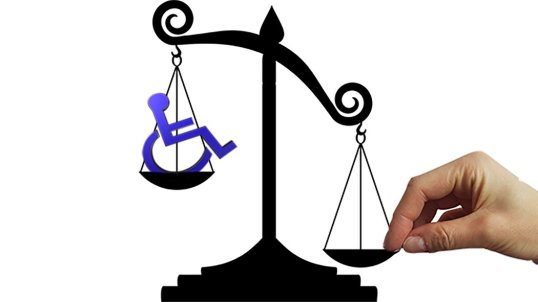 gorsuch_disability