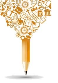 JCU-learning-logo-edit.jpg