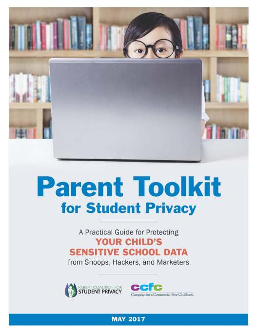 Parent-Toolkit-for-Student-Privacy-Cover_PCSP-CCFC.jpg
