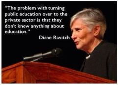 4b6de6d05cfa1906d01c4276f3e597ea--diane-ravitch-quotes-inspirational