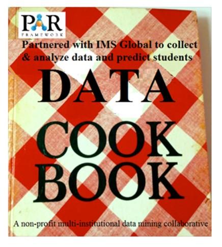 Data Cook Book