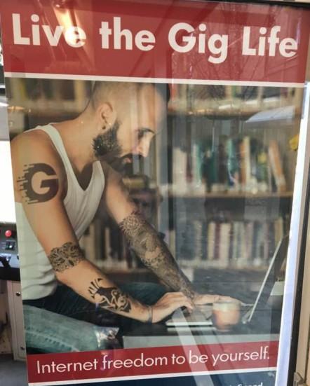 live the gig life_2