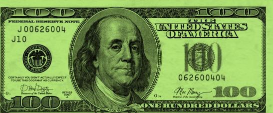 100_dollar_bill_green