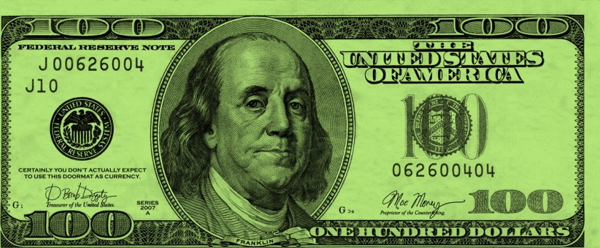 100_dollar_bill_green