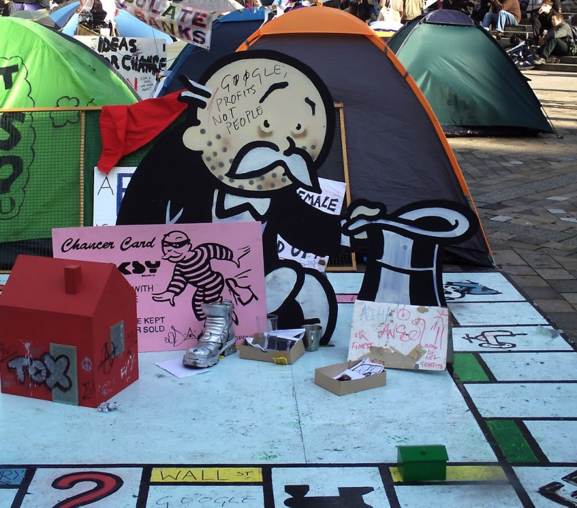 broke monopoly guy