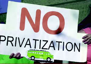 no_privatization