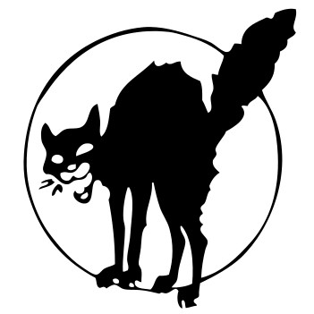 Anarchist_black_cat