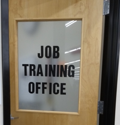 job training office_3