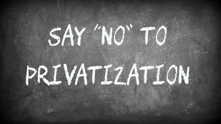 Say-no-to-privatization-graphic.jpg