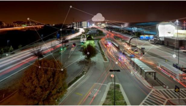 smart city san jose