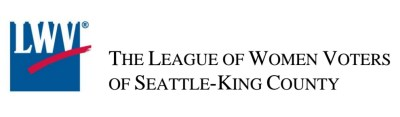 LWV King County